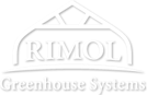 Rimol Greenhouse Logo