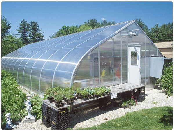 our - Rimol Greenhouse Of Photos