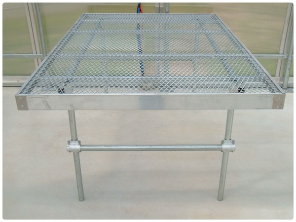 1000 Images About Tables For Greenhouse On Pinterest Greenhouses Traditional Greenhouses And